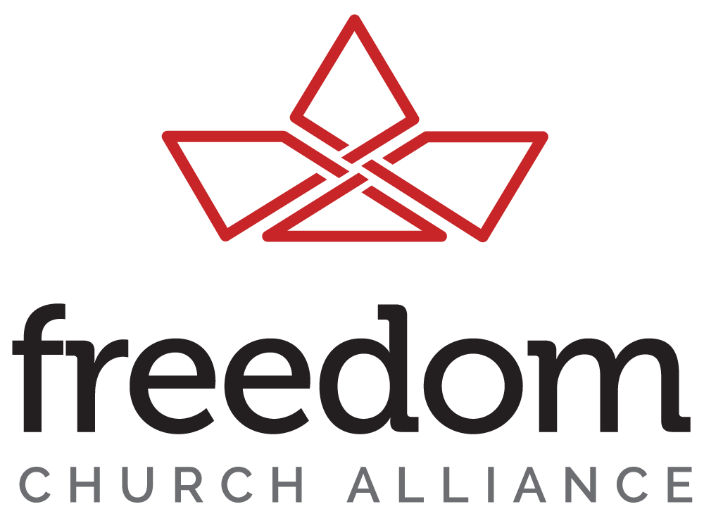 SML Joins the FREEDOM CHURCH ALLIANCE